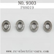 PXToys 9303 parts Ball Bearing P88019