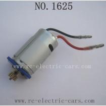 REMO HOBBY 1625 ROCKET Parts-390 Motor