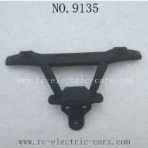 XINLEHONG TOYS 9135 Parts Rear Bumper Block