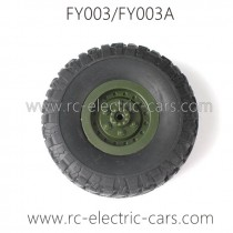 FAYEE FY003A Car Wheels
