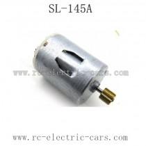 FLYTEC SL-145A parts Motor kits