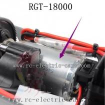 HSP RGT 18000 Rock Hammer Parts Motor