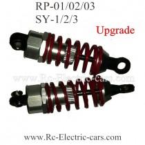 Ruipeng RP-01-02-03 drift Car Shock Absorbers