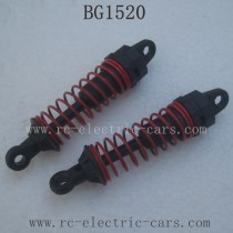 SUBOTECH BG1520 Parts Shock Absorber