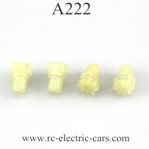 WLToys A222 Car Active Gear