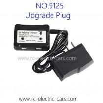 XINLEHONG Toys 9125 Parts-Upgrade Charger