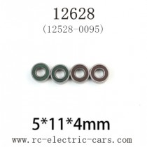 WLToys 12628 Parts-Ball Rear Bearing