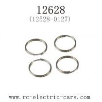 WLToys 12628 Parts-Ring-12428-0127
