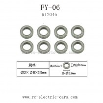 FEIYUE FY-06 Parts-Ball Bearing W12046