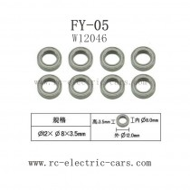 FEIYUE FY-05 parts-Ball Bearing W12046