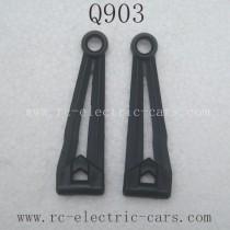 XINLEHONG TOYS Q903 Parts Front Upper Arm
