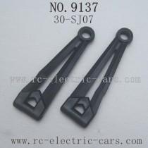 XINLEHONG 9136 Parts-Front Upper Arm 30-SJ07