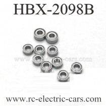 HaiBoXing HBX 2098B Devastator CAR Metal Bearing