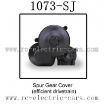 REMO HOBBY 1073-SJ Parts Spur Gear Cover
