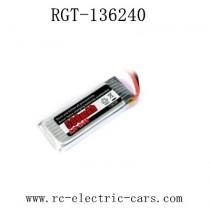 RGT Adventurer 136240 Parts-Battery