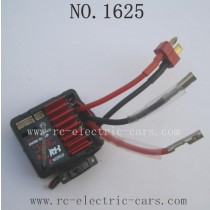 REMO HOBBY 1625 Parts-Brushless ESC E9901