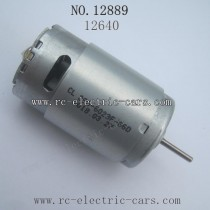 HBX 12889 Thruster parts 390 Motor