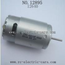 HBX 12895 Transit Parts-Motor