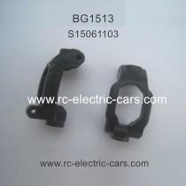 Subotech BG1513 Truck Parts C-Shape Seat S15061103