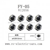 FEIYUE FY-05 parts-Ball Link