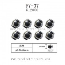 FEIYUE FY-07 Parts-Ball Link