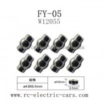 FEIYUE FY-05 parts-Ball Link W12055