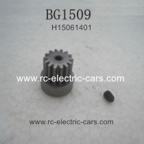Subotech BG1509 Car Parts Motor Gear H15061401
