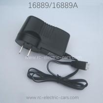 HAIBOXING HBX 16889 16889A Charger US Plug