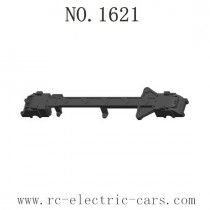 REMO HOBBY 1621 Parts Chassis Bracket