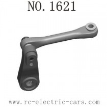 REMO HOBBY 1621 Parts Steering Rod P2529