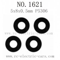 REMO HOBBY 1621 Parts Washers