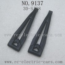 XINLEHONG 9136 Parts-Rear Upper Arm 30-SJ08