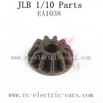 JLB Racing parts Drive cone 11T EA1038