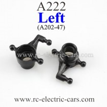 WLToys A222 mini Car steering cup
