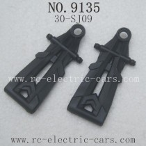 XINLEHONG TOYS 9135 Parts Front Lower Arm