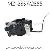 MZ 2837 2855 RC Car Parts-Steering Set