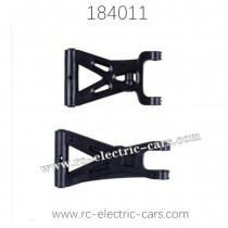 WLTOYS 184011 1/18 RC Car Parts Swing Arm