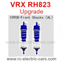 VRX RACING RH823 BF4MAXX Upgrade Parts-Front Shocks