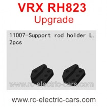 VRX RACING RH823 Upgrade Parts-Support Rod Holder