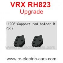 VRX RH823 Upgrade Parts-Support Rod Holder