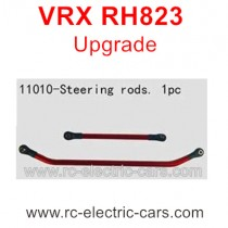 VRX RH823 Upgrade Parts-Steering Rods