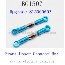 Subotech BG1507 Upgrade-Front Upper Connect Rod