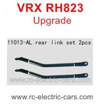 VRX RH823 Upgrade Parts-Rear Link set 11013