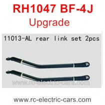 VRX RH1047 BF-4J Upgrade Parts-Rear Link