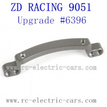 ZD Racing 9051 Upgrade Parts-Steering Connect Plate