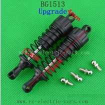 Subotech BG1513 Upgrade Spare Parts-Oil Shock
