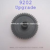 PXToys 9202 Upgrade Parts-Big Gear